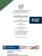 MXCS - Caja de herramientas Estratégias para el video social [2019].pdf