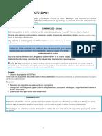 notas 15.pdf
