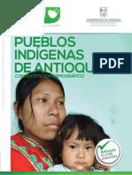 pueblosindigenas_2014