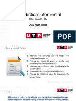 Taller_PC2_Estadística Inferencial (1)