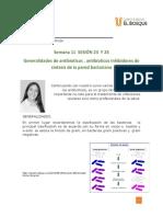 11_Semana_Generalidades_de_antibioticos_inhibidores_de_sintesis.pdf