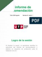 S06. s1 - El informe de recomendación (2).pdf