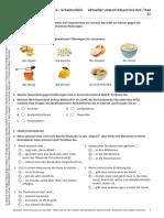 _B2_Erkaeltungszeit+ключи.pdf