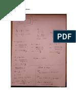 practica concreto II.docx