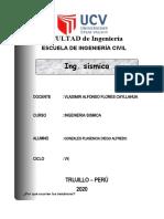Gonzales Plasencia Diego Alfredo- sede Trujillo .docx