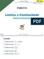 01c_FRVR_Limites_Indeterminacoes (5)
