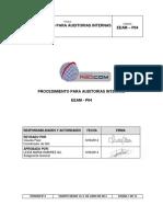AUDITORIAS INTERNAS V 9(1) (1).pdf