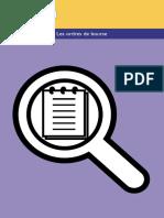 ordresbourse_nov2001.pdf