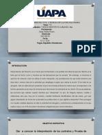 Tarea VII Derecho Civil I.pptx