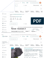 Parcial - Escenario 4_ Segundo Bloque-teorico - Practico_administracion Financiera-[Grupo3] _ Rentabilidad Sobre Recursos Propios _ Deuda
