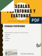 ESCALAS-PENTÁFONAS-Y-EXÁTONAS