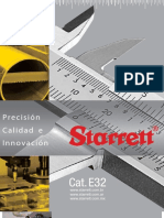 E32-Starrett.pdf