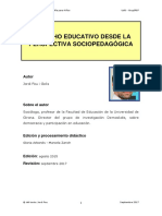 Jordi-Feu-CASTELLANO