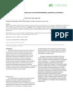 4582-Article Text-40623-1-10-20150415 (1).en.es.pdf