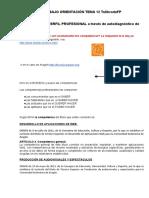 TRABAJO ORIENTACIÓN TEMA 12 TulibrodeFP. (3)