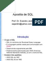 Apostila_SQL_Aula1_Introducao