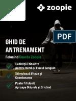 Ghid-Antrenament-Coarda-Zoopie.pdf