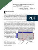 estudio de maleza.pdf