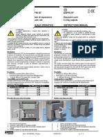 EXP1007.pdf