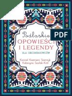 podlaskie legendy.pdf