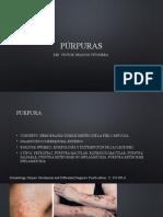 Purpur As
