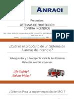 SISTEMAS-DE-PROTECCIÓN-CONTRA-INCENDIOS.pdf