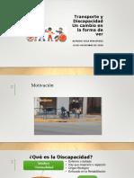 20201110 Discapacidad UAI (1)