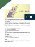 filosofia_social_politica - David G. Borges.docx