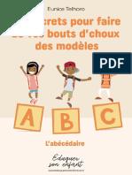 26_Secrets_pour_faire_de_vos_bouts_d_choux_des_modèles_v1.0-3.pdf