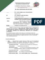 01. INFORME DE COMPATIBILIDAD