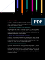 bimestral-fisica (1)