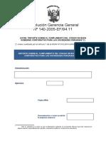 bvl-syp-reporte-sobre-el-cumplimiento-del-codigo-de-buen-gobierno-corporativo-ibgc-doc-es.doc