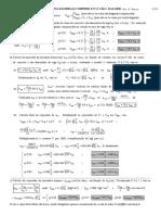 Deducoescisalhamento.pdf
