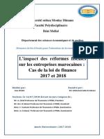 Limpact_des_reformes_fiscales_sur_les_en (1).pdf