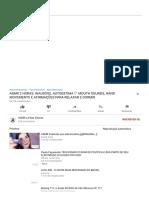 ASMR 2 HORAS_ INAUDÍVEL AUTOESTIMA ♡ MOUTH SOUNDS, HAND MOVEMENTS E AFIRMAÇÕES PARA RELAXAR E DORMIR - YouTube