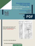 REGISTRO 3_CALDERON-MAIRILYN