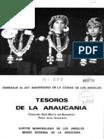 articles-52985_archivo_01.pdf