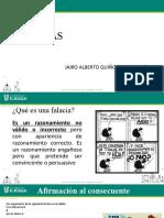 falacias (3)