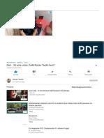 Oah... Vê uma coisa_ Cadê Ronan Tardin hein_ - YouTube
