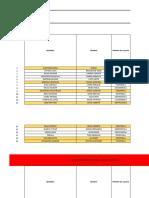Centro de calificaciones TERRITORIO 1 DICIEMBRE.xlsx