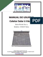 Manual-Coletor-a-Vacuo-Solar-Life