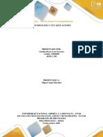 Unidad 2 – Ciclo de La Tarea 2 Conceptualización_Claudia Lora Escorcia_Grupo 388 _Octubre 23 2020_