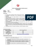 202001 SI645 - Implementación de Sistemas Empresariales Examen Final (1) (1) (1)