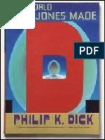 El tiempo doblado [4377] - Philip K. Dick.pdf