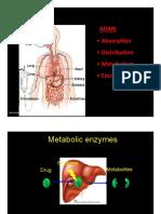Predavanje farmakogenetika 2