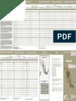 indicadores2004.pdf