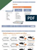riverbed steelhead user guide pdf
