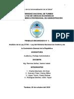 ANALISIS DE LEY 27785-AUDITORIA Y PERITAJE-1.docx