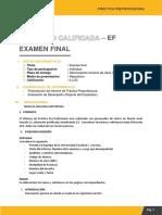 INVE.1401.220.2.EF.RUBRICA EXAMEN FINAL