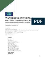 Mair-Chuang-Tzu.pdf